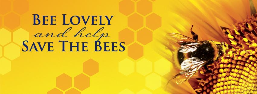 bee-lovely-and-help-save-the-bees-banner