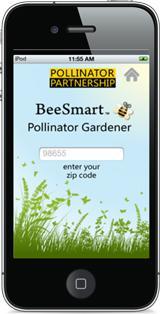 BeeSmart smartphoneAPP 1.jpg