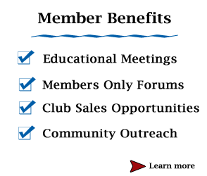 LBA-Member-Benefits4_bluecheck294x250.pn