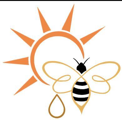 1610856512_Basking_Bee_Farm__Apiary_-_Logo-Cropped.jpeg.28ac1064ea9c9cb93d17a92cd12067a8.jpeg